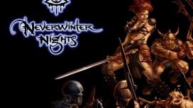 Neverwinter Nights скачать торрент - фото 11