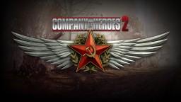 Company of Heroes2