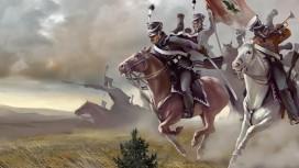 Казаки 2: Наполеоновские войны