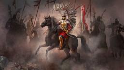 Cossacks3