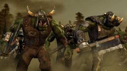 Warhammer 40 000: Fire Warrior