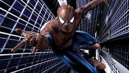 Spider-Man3
