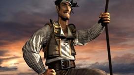 Pirates Online