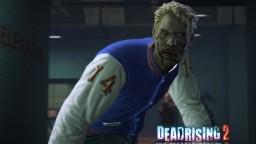 Dead Rising2