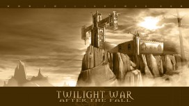 Twilight War: After the Fall