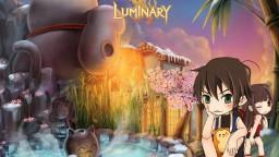 Luminary: Rise of the Goonzu