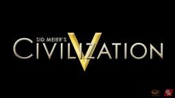 Sid Meier's Civilization5