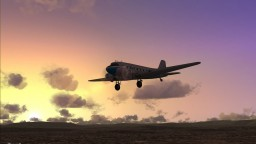 Microsoft Flight Simulator 2004: A Century of Flight