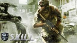 S.K.I.L.L. - Special Force2