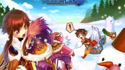 Neverland Online