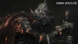 Dark Souls3