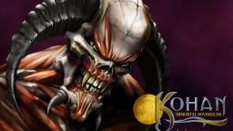Kohan: Immortal Sovereigns