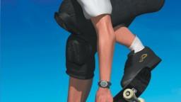 Tony Hawk's Skateboarding2