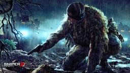 Sniper: Ghost Warrior2