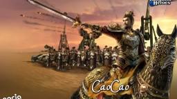 Kingdom Heroes