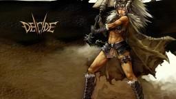 Deicide Online
