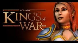 Kohan 2: Kings of War