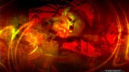 Blood Omen2