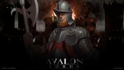 Avalon Lords