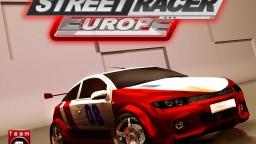 Street Racer Europe