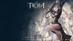 TERA: The Next