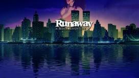Runaway:  A Road Adventure