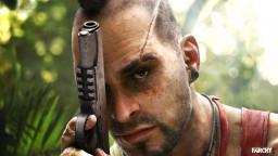 Far Cry3