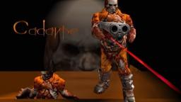 Quake 3: Arena