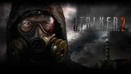 S.T.A.L.K.E.R.2