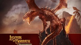 Legends of Norrath