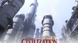 Sid Meier's Civilization 3: Play the World