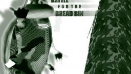 АгОРа: битва за хлебницу
