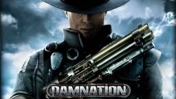 Damnation