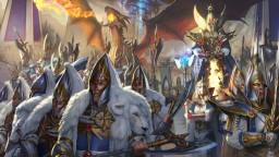 Total War: WARHAMMER2