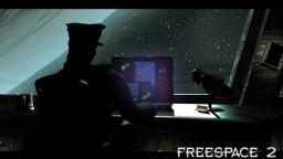 Descent: Freespace Silent Threat