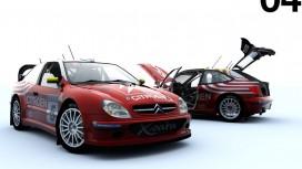 Скачать Игру Colin Mcrae Rally 4 Через Торрент На Русском - фото 8