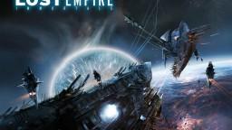 Lost Empire: Immortals