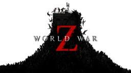 World War Z (2019)
