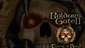 Baldur's Gate 2: Throne of Bhaal