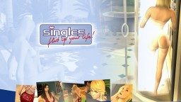 Singles: Flirt Up Your Life!