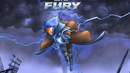 Act of Fury: Kraine's Revenge