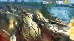 Механоиды 2: война кланов