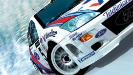 Colin McRae Rally2.0