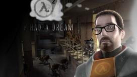 Half-Life2
