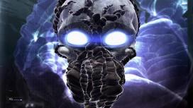 UFO: Aftermath