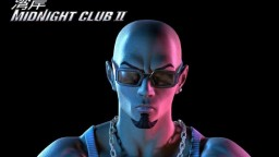 Midnight Club2