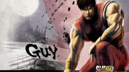 Super Street Fighter4