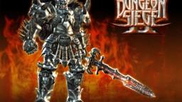 Dungeon Siege2