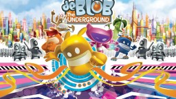 de Blob2