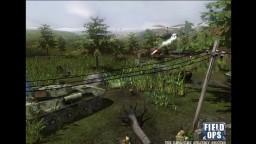 Field Ops